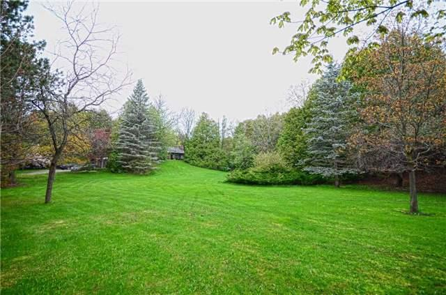 Detached at 16023 Centreville Creek Rd, Caledon, Ontario. Image 17