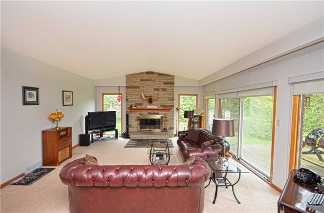 Detached at 16023 Centreville Creek Rd, Caledon, Ontario. Image 19