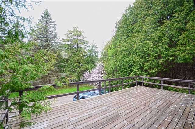Detached at 16023 Centreville Creek Rd, Caledon, Ontario. Image 9
