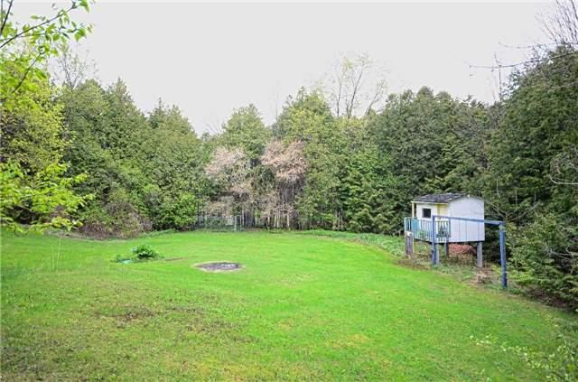 Detached at 16023 Centreville Creek Rd, Caledon, Ontario. Image 13