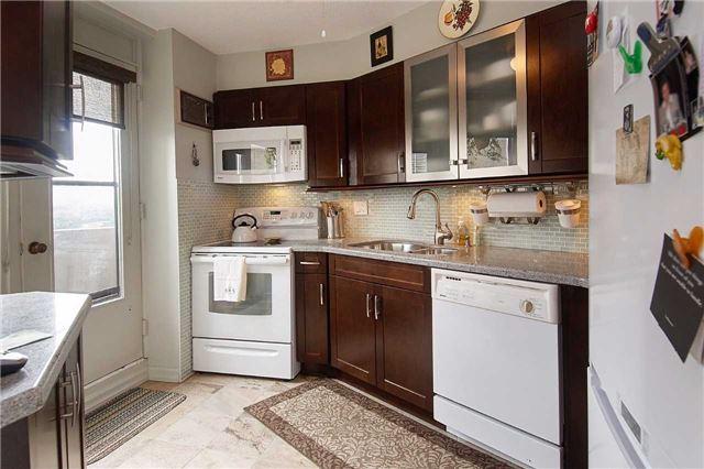 Condo Apartment at 296 Mill Rd, Unit C21, Toronto, Ontario. Image 14