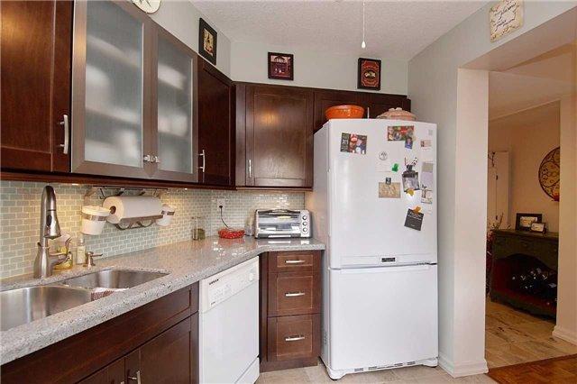 Condo Apartment at 296 Mill Rd, Unit C21, Toronto, Ontario. Image 15