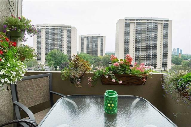 Condo Apartment at 296 Mill Rd, Unit C21, Toronto, Ontario. Image 19