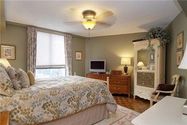 Condo Apartment at 296 Mill Rd, Unit C21, Toronto, Ontario. Image 20