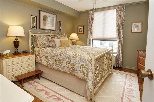 Condo Apartment at 296 Mill Rd, Unit C21, Toronto, Ontario. Image 2
