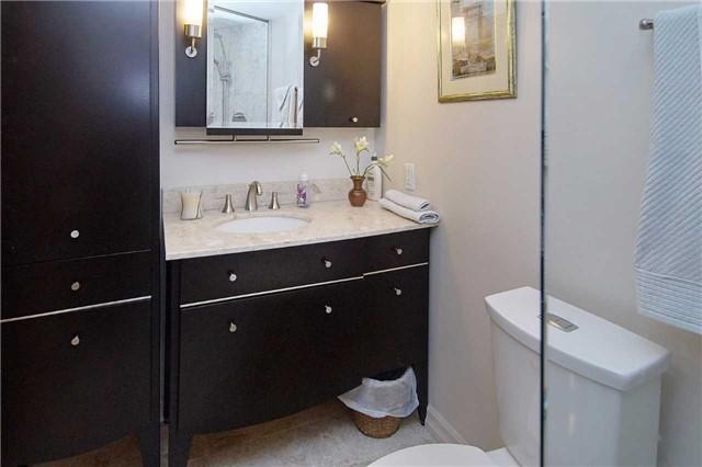 Condo Apartment at 296 Mill Rd, Unit C21, Toronto, Ontario. Image 3