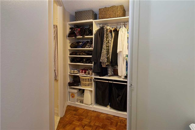 Condo Apartment at 296 Mill Rd, Unit C21, Toronto, Ontario. Image 4