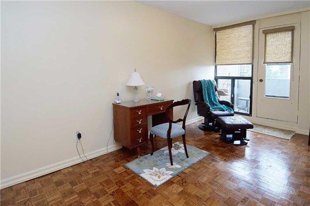 Condo Apartment at 296 Mill Rd, Unit C21, Toronto, Ontario. Image 5