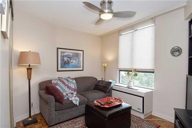 Condo Apartment at 296 Mill Rd, Unit C21, Toronto, Ontario. Image 6