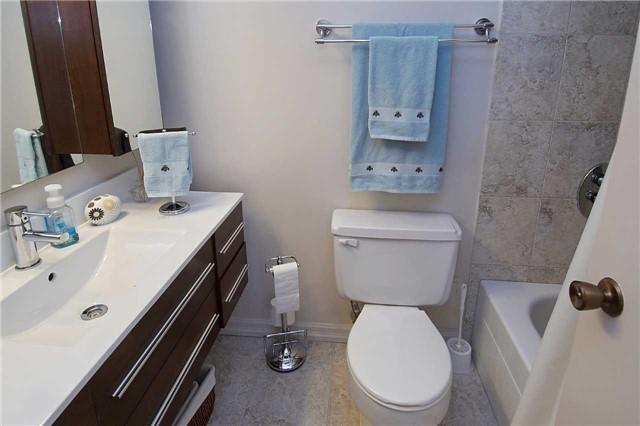 Condo Apartment at 296 Mill Rd, Unit C21, Toronto, Ontario. Image 7