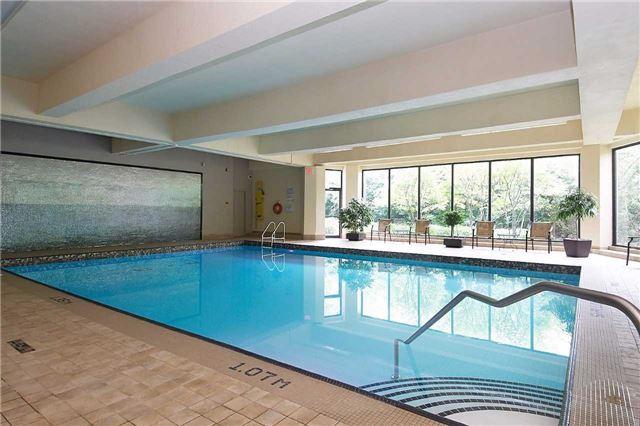 Condo Apartment at 296 Mill Rd, Unit C21, Toronto, Ontario. Image 11
