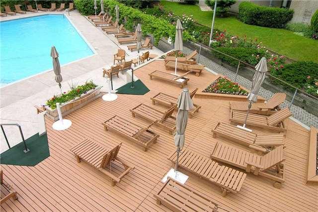 Condo Apartment at 296 Mill Rd, Unit C21, Toronto, Ontario. Image 13