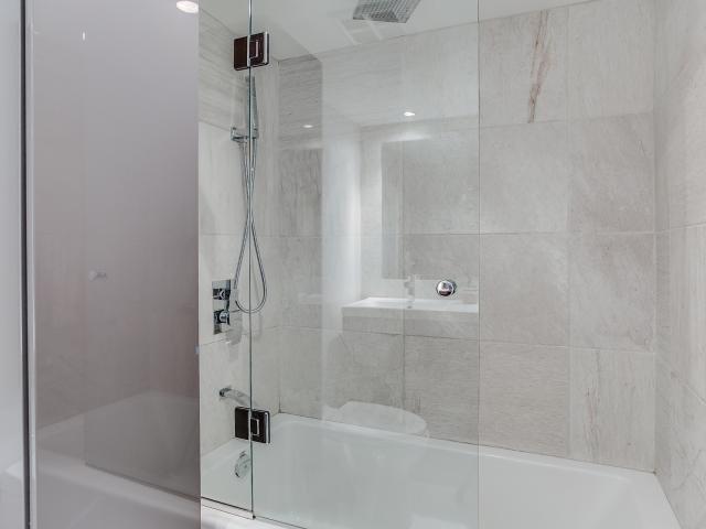 Condo Apartment at 300 Manitoba St, Unit 428, Toronto, Ontario. Image 7