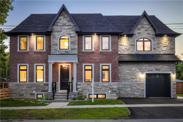 Detached at 62 Chartwell Rd, Toronto, Ontario. Image 1