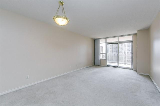 Condo Apartment at 35 Kingsbridge Garden Circ, Unit 1202, Mississauga, Ontario. Image 17