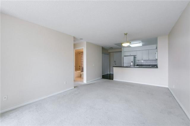 Condo Apartment at 35 Kingsbridge Garden Circ, Unit 1202, Mississauga, Ontario. Image 18