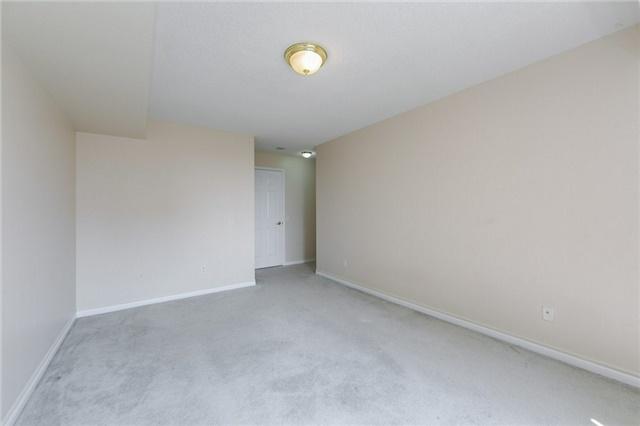 Condo Apartment at 35 Kingsbridge Garden Circ, Unit 1202, Mississauga, Ontario. Image 20
