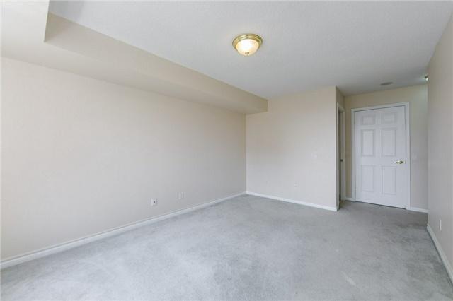 Condo Apartment at 35 Kingsbridge Garden Circ, Unit 1202, Mississauga, Ontario. Image 2