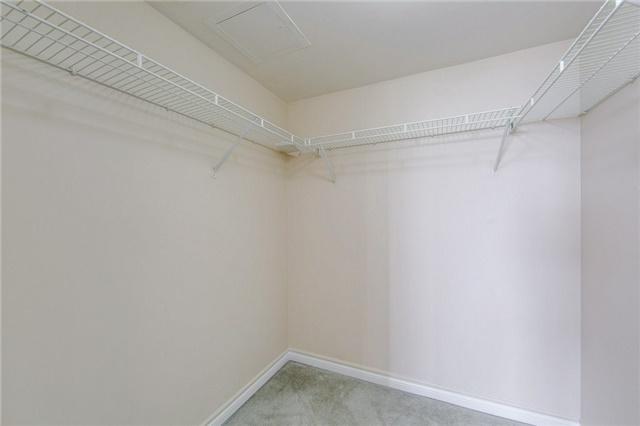 Condo Apartment at 35 Kingsbridge Garden Circ, Unit 1202, Mississauga, Ontario. Image 3