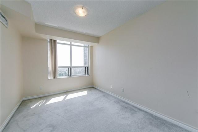 Condo Apartment at 35 Kingsbridge Garden Circ, Unit 1202, Mississauga, Ontario. Image 5