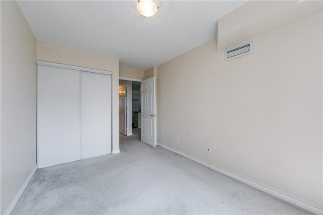 Condo Apartment at 35 Kingsbridge Garden Circ, Unit 1202, Mississauga, Ontario. Image 6