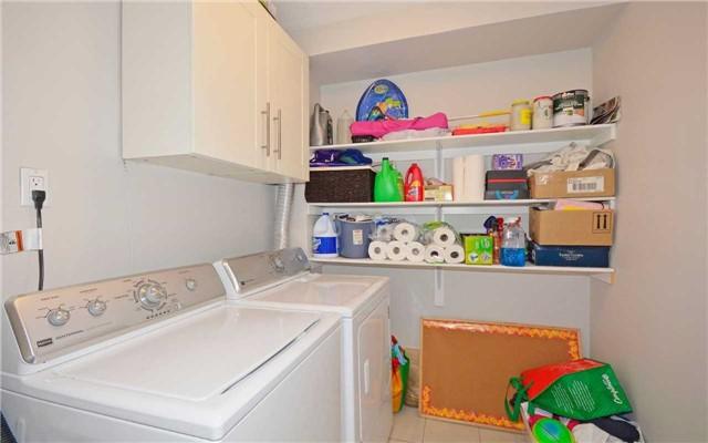 Condo Apartment at 15 La Rose Ave, Unit 110, Toronto, Ontario. Image 6