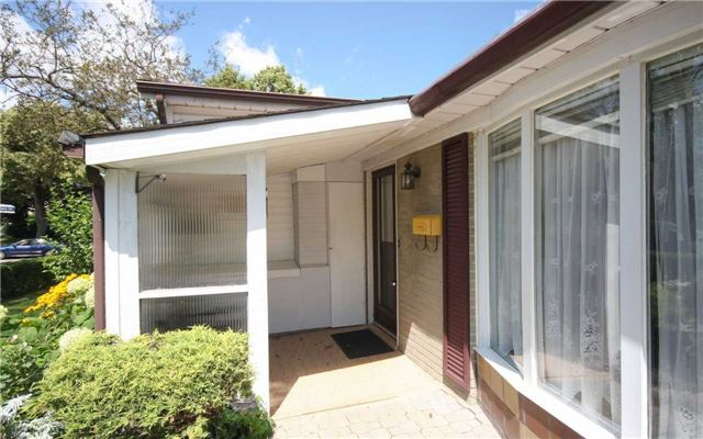 Detached at 1 Millview Cres, Toronto, Ontario. Image 12