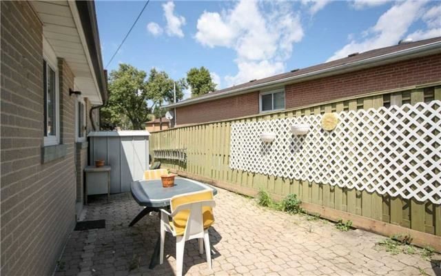 Detached at 1 Millview Cres, Toronto, Ontario. Image 11