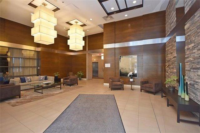 Condo Apartment at 1 Hurontario St, Unit #203, Mississauga, Ontario. Image 14