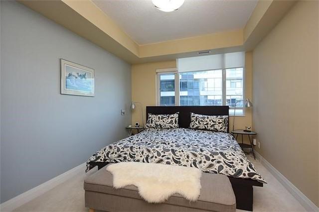 Condo Apartment at 1 Hurontario St, Unit #203, Mississauga, Ontario. Image 20
