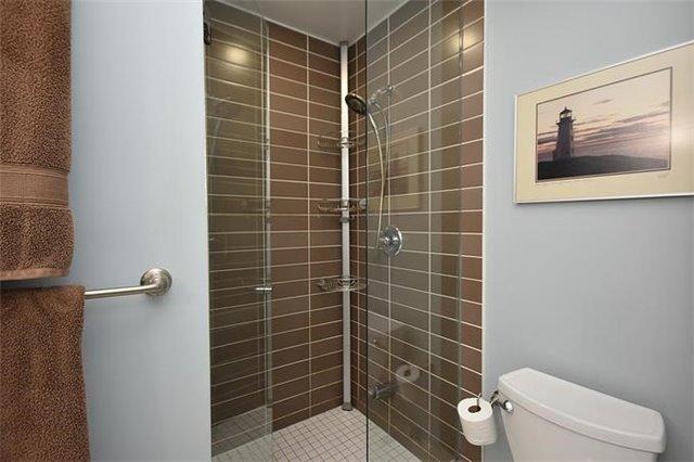 Condo Apartment at 1 Hurontario St, Unit #203, Mississauga, Ontario. Image 2
