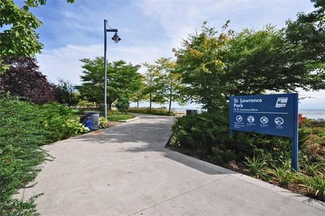 Condo Apartment at 1 Hurontario St, Unit #203, Mississauga, Ontario. Image 11