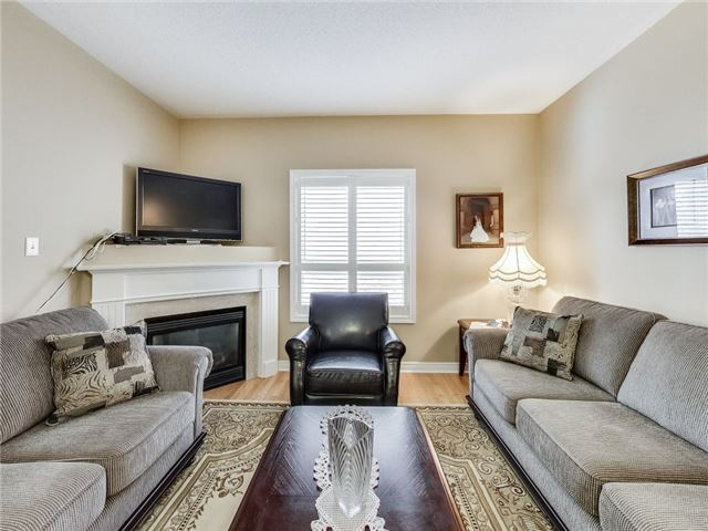 Detached at 31 Bramtrail Gate, Brampton, Ontario. Image 17