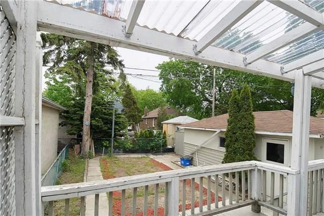 Detached at 927 Islington Ave, Toronto, Ontario. Image 10