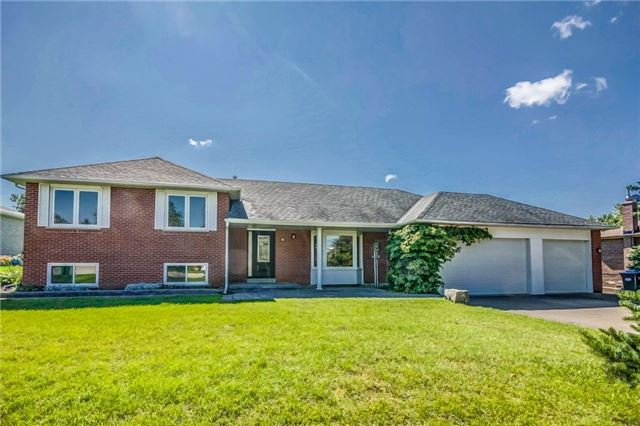 Detached at 5 Blue Horizon Crt, Caledon, Ontario. Image 1