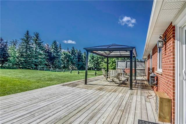 Detached at 5 Blue Horizon Crt, Caledon, Ontario. Image 11