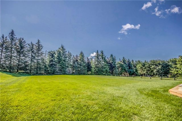 Detached at 5 Blue Horizon Crt, Caledon, Ontario. Image 13