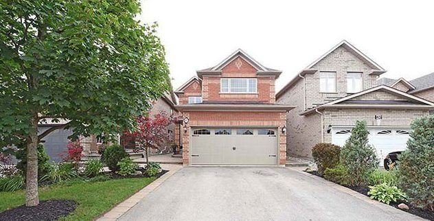 Detached at 47 Trailview Lane, Caledon, Ontario. Image 1