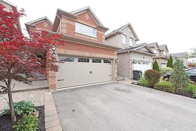 Detached at 47 Trailview Lane, Caledon, Ontario. Image 12