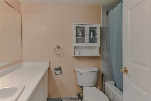 Condo Apartment at 21 Markbrook Lane, Unit 1102, Toronto, Ontario. Image 3