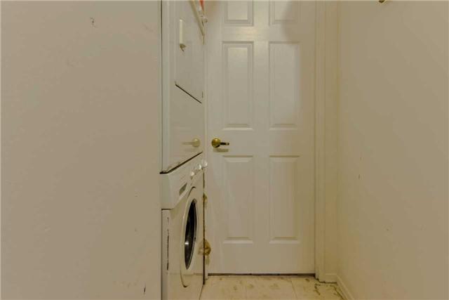 Condo Apartment at 21 Markbrook Lane, Unit 1102, Toronto, Ontario. Image 5
