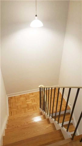 Condo Townhouse at 11 Four Winds Dr, Unit 13, Toronto, Ontario. Image 15