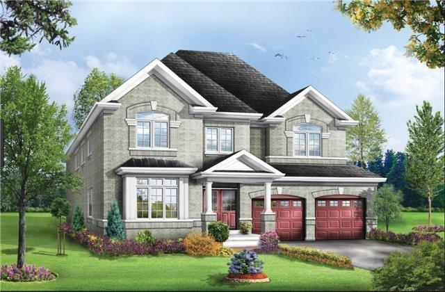 Detached at 27 Elderbridge Rd, Brampton, Ontario. Image 1