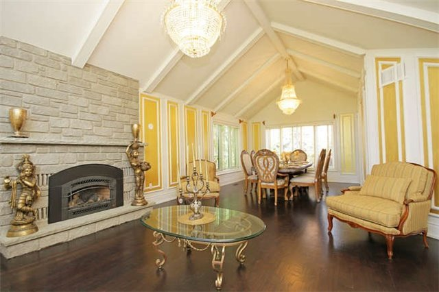 Detached at 4811 Old School Rd, Caledon, Ontario. Image 16