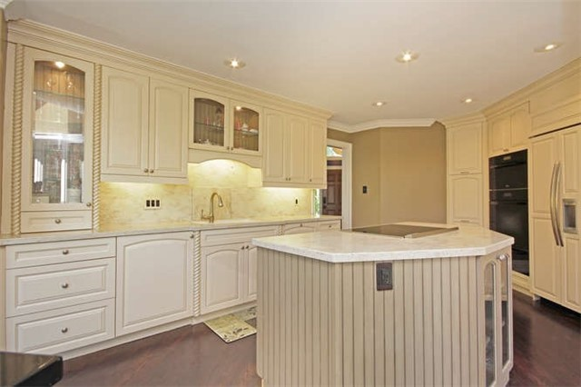 Detached at 4811 Old School Rd, Caledon, Ontario. Image 17