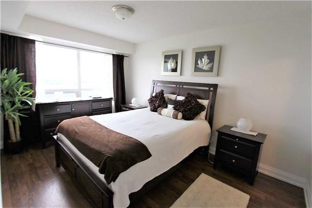 Condo Apartment at 55 De Boers Dr, Unit 710, Toronto, Ontario. Image 4