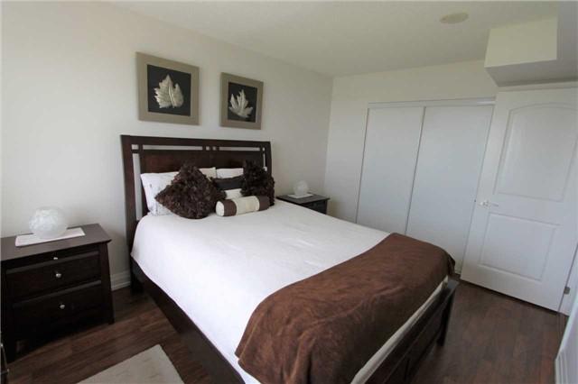 Condo Apartment at 55 De Boers Dr, Unit 710, Toronto, Ontario. Image 6