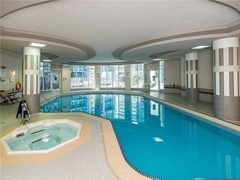 Condo Apartment at 58 Marine Parade Dr, Unit 903, Toronto, Ontario. Image 9