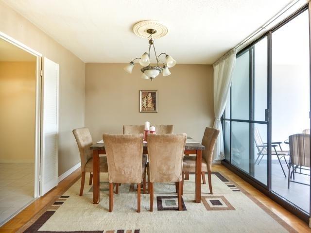 Condo Apartment at 1333 Bloor St, Unit 2211, Mississauga, Ontario. Image 18