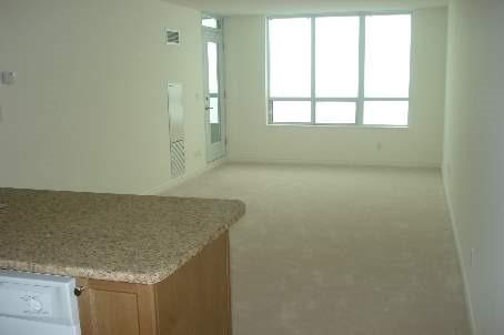 Condo Apartment at 335 Rathburn Rd W, Unit 1001, Mississauga, Ontario. Image 5